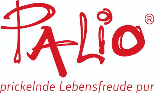 Ralf Köth | Wein und Secco Köth