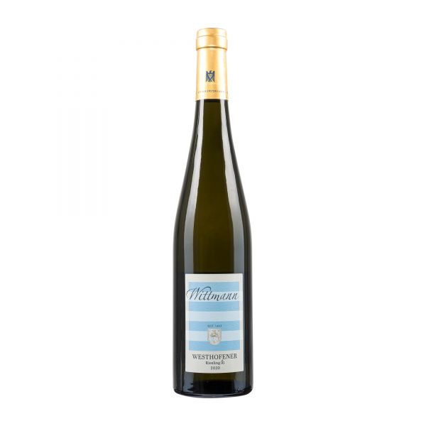 Weingut Wittmann | Westhofener Riesling | 2020