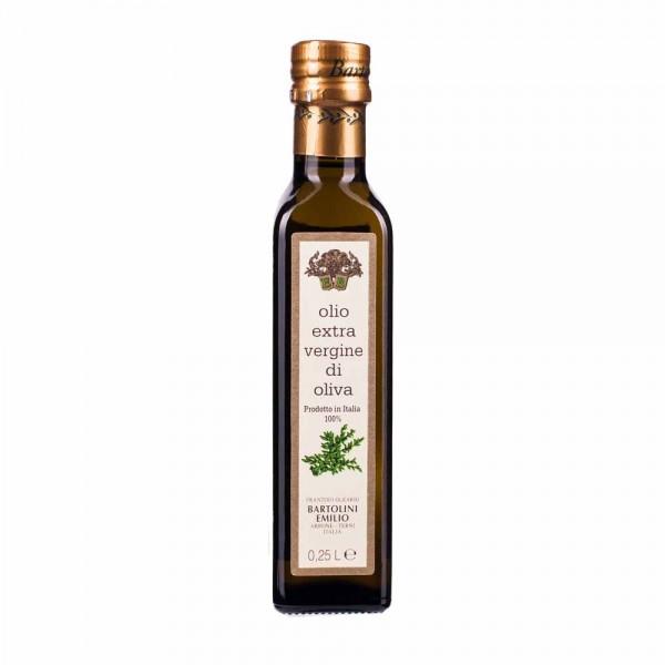 Bartolini Olivenöl Extra Nativ Classico 250ml