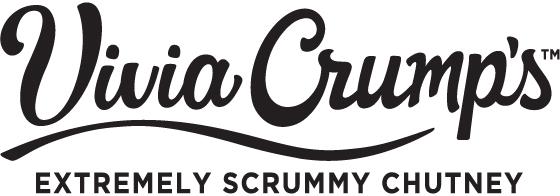 Vivia Crumps