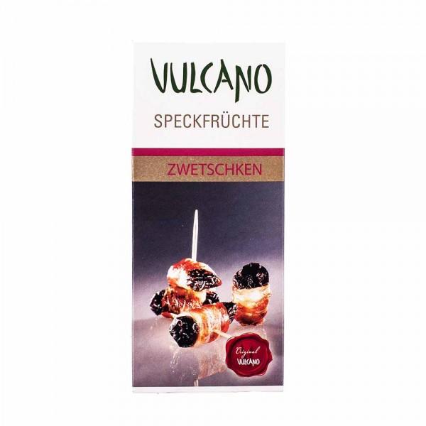 Vulcano Speckzwetschken