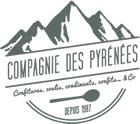 Compagnie des Pyrenees