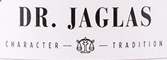Dr Jaglas