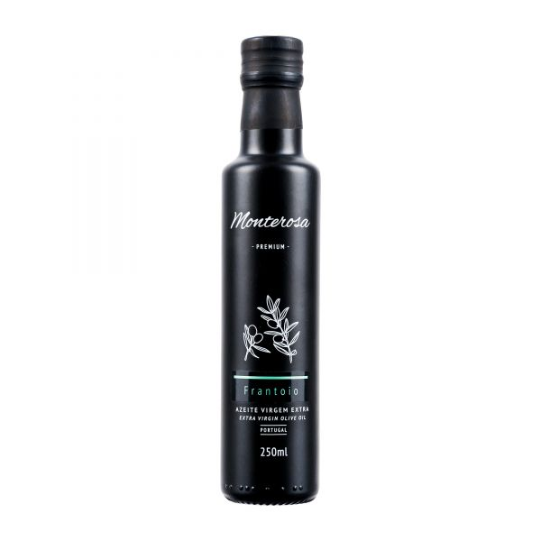 Monterosa | Olivenöl Frantoio | 250ml