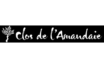 Clos de l'Amandaie
