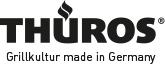 Thüros Grill | Holzkohlegrill Shop