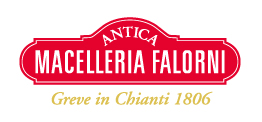 Macelleria Falorni