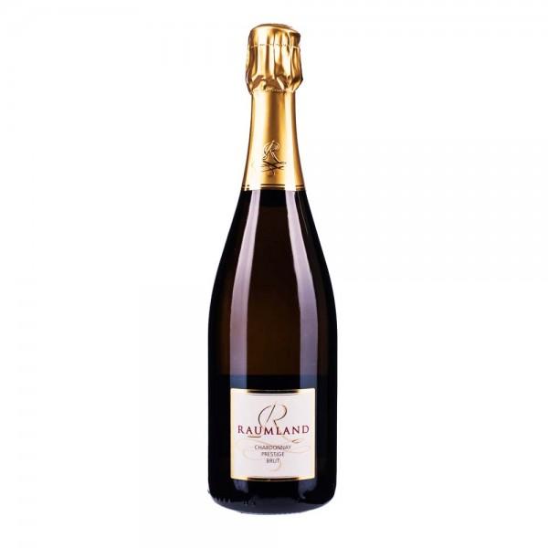Raumland | Chardonnay Prestige Brut | 2011