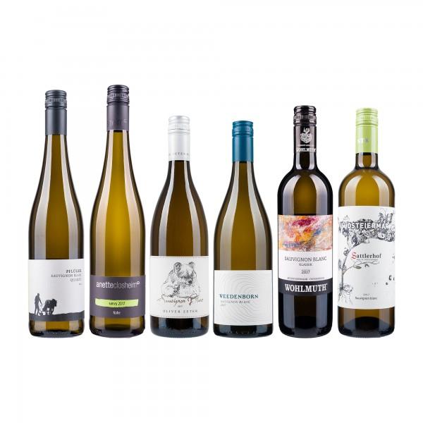 Wein günstig online bestellen