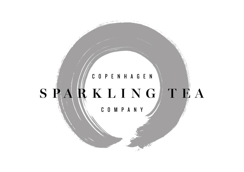 Copenhagen Sparkling Tea Company