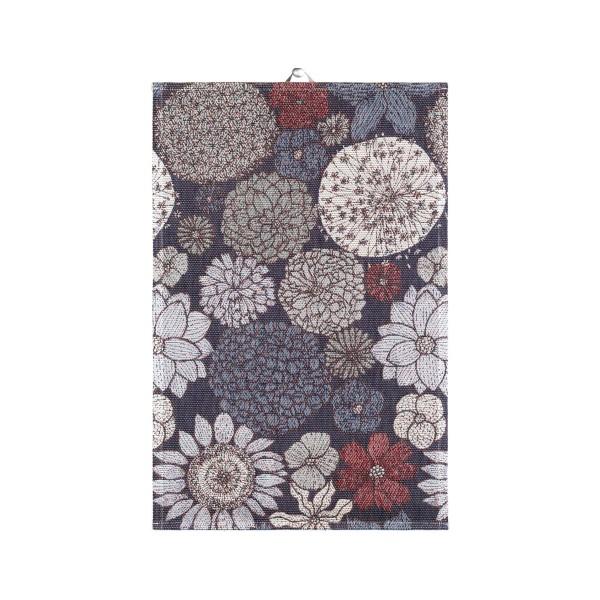 Ekelund | Blomdoft Handtuch | 40x60cm