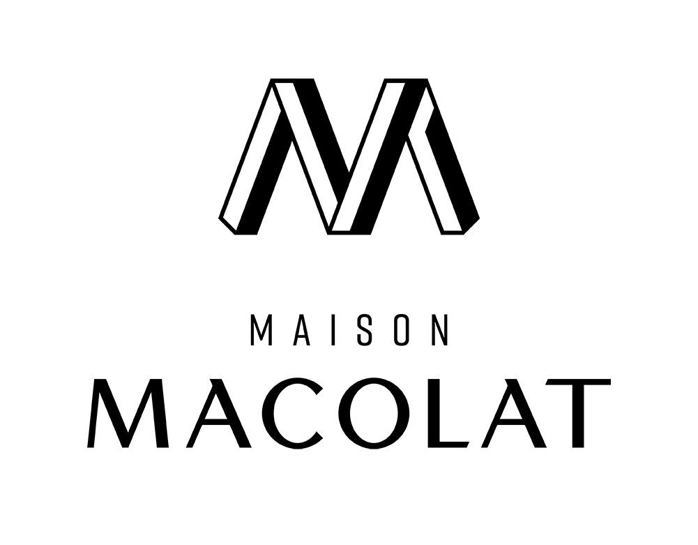 Maison Macolat