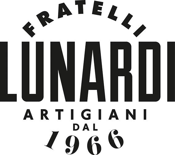 Lunardi   Cantucci