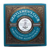Gentlemen's Club | Rasierseife Sea Salt