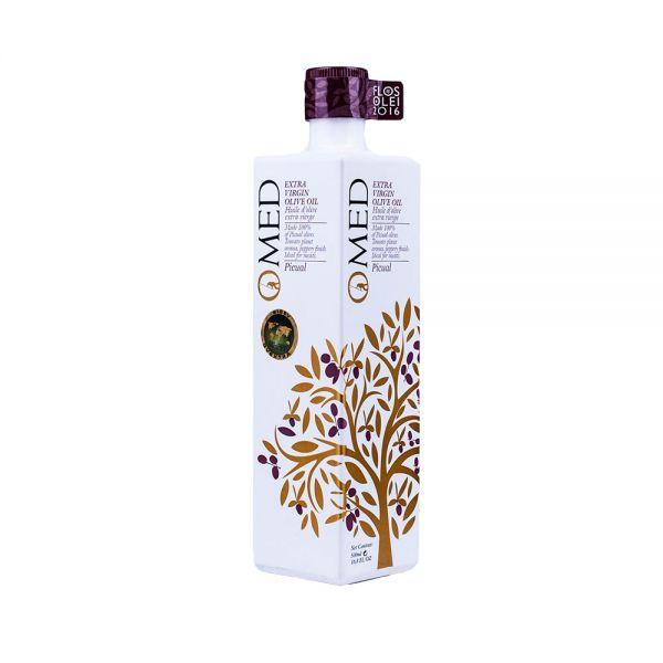 O-MED | Olivenöl Picual | 500ml