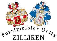 Forstmeister Geltz Zilliken [VDP]