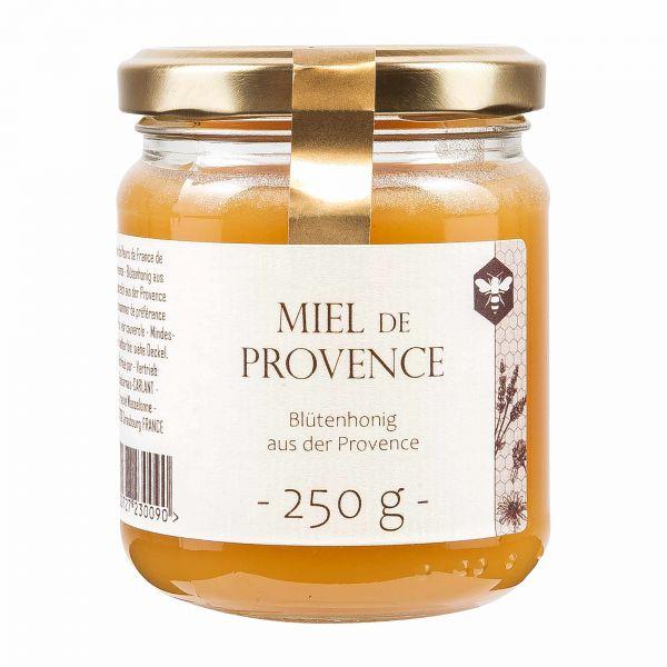 Beauharnais | Honig aus der Provence | 250g