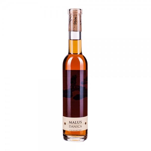 Cold Hand Winery Malus Danica Cuvée Essencia 2013 200ml