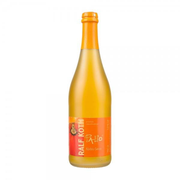 Wein Köth | Palio | Kürbis Secco online kaufen