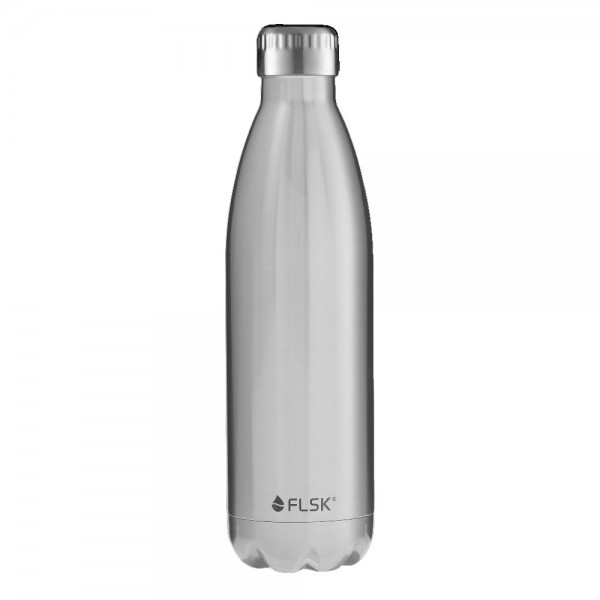 Flsk Trinkflasche STNLS 750ml