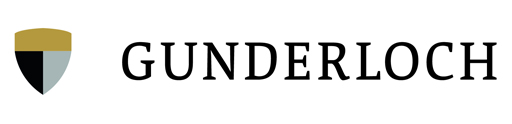 Gunderloch
