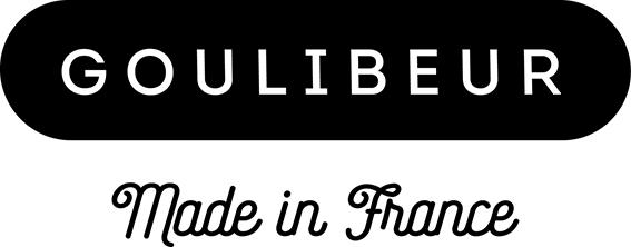 Goulibeur | Galettes