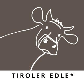 Tiroler Edle