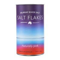 Murray River Salz | Pink Salt Flakes | 150g