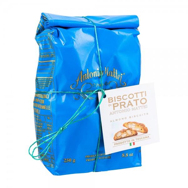 Mattei Cantuccini La Mantonella 250g