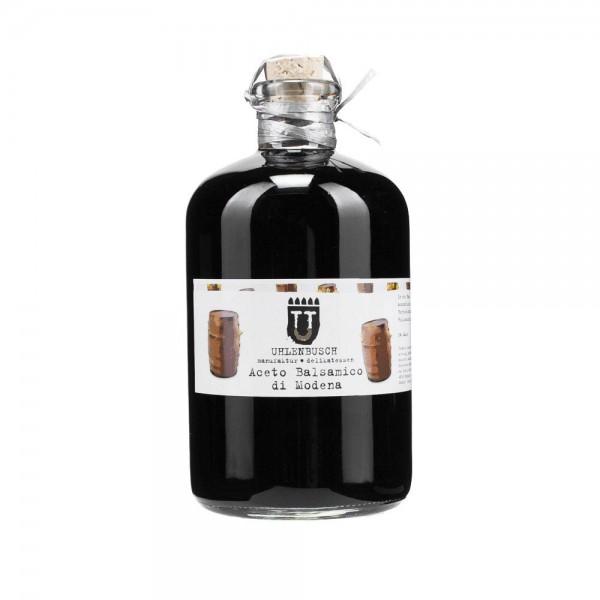 Uhlenbusch Manufaktur Aceto Balsamico 1000 ml
