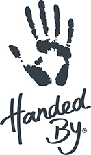 Handed By | Shopper, Taschen, Körbe