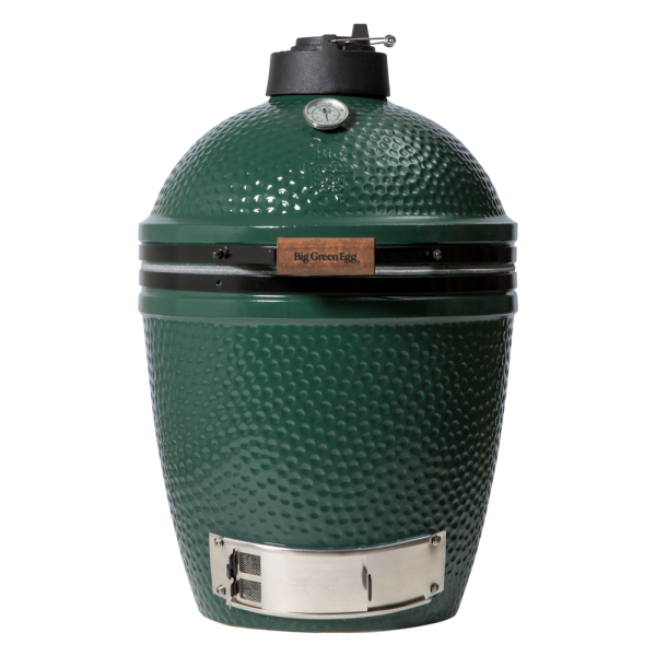 Big Green Egg Medium - Keramik Grill