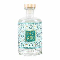 Mesano   Dry Gin   500ml
