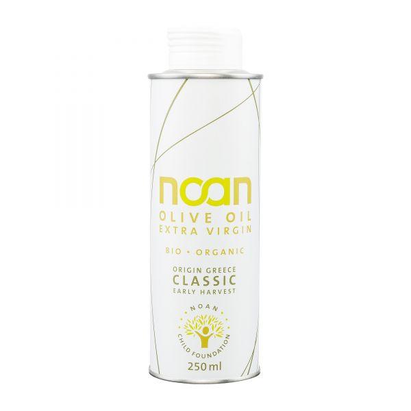 Noan | Classic Olivenöl | 250ml