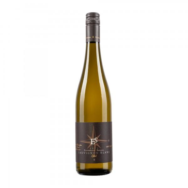 Ellermann-Spiegel Sauvignon Blanc   2019