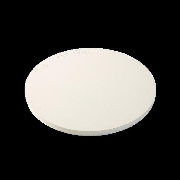 Back- und Pizzastein für Large Egg