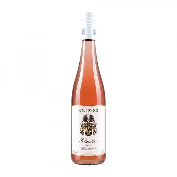 Weingut Knipser Clarette 2018