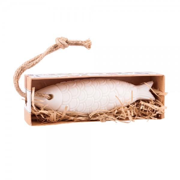Castelbel | Sardine Seife Fisch