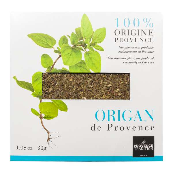 Provence Tradition | Oregano