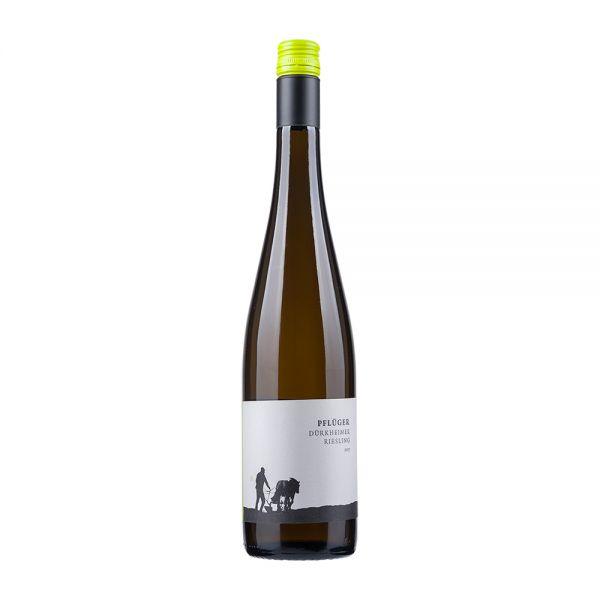 Pflüger Wein | Dürkheimer Riesling | 2017