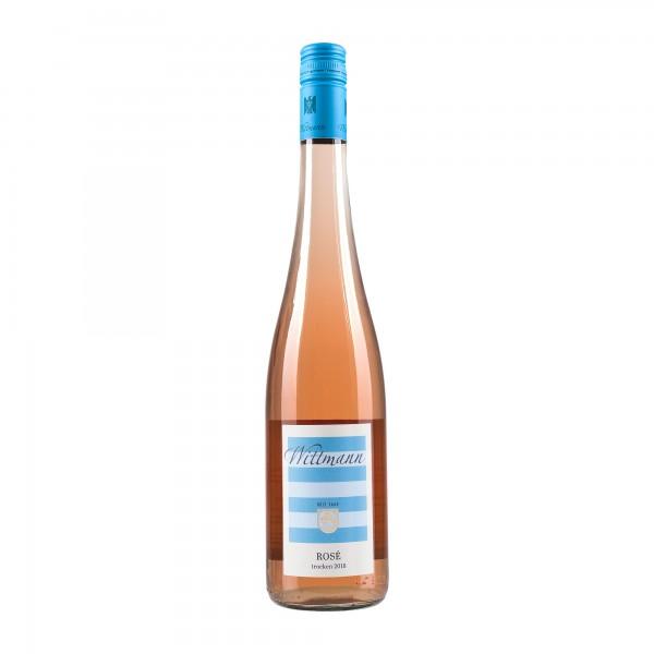 Weingut Wittmann | Rosé | 2018 [VDP] [BIO]