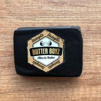 Butter Boyz | Steinpilzbutter | 100g