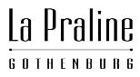La Praline Gothenburg