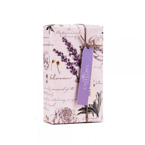 Castelbel Botanical Lavendel Seife