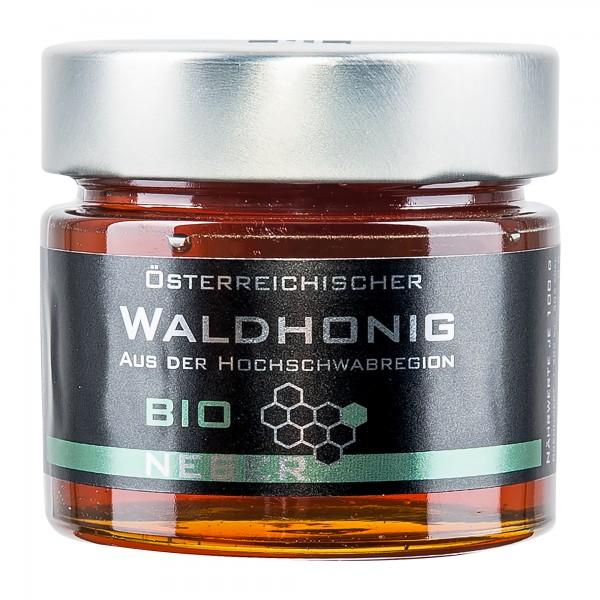 Neber | Waldhonig [BIO] | 250g