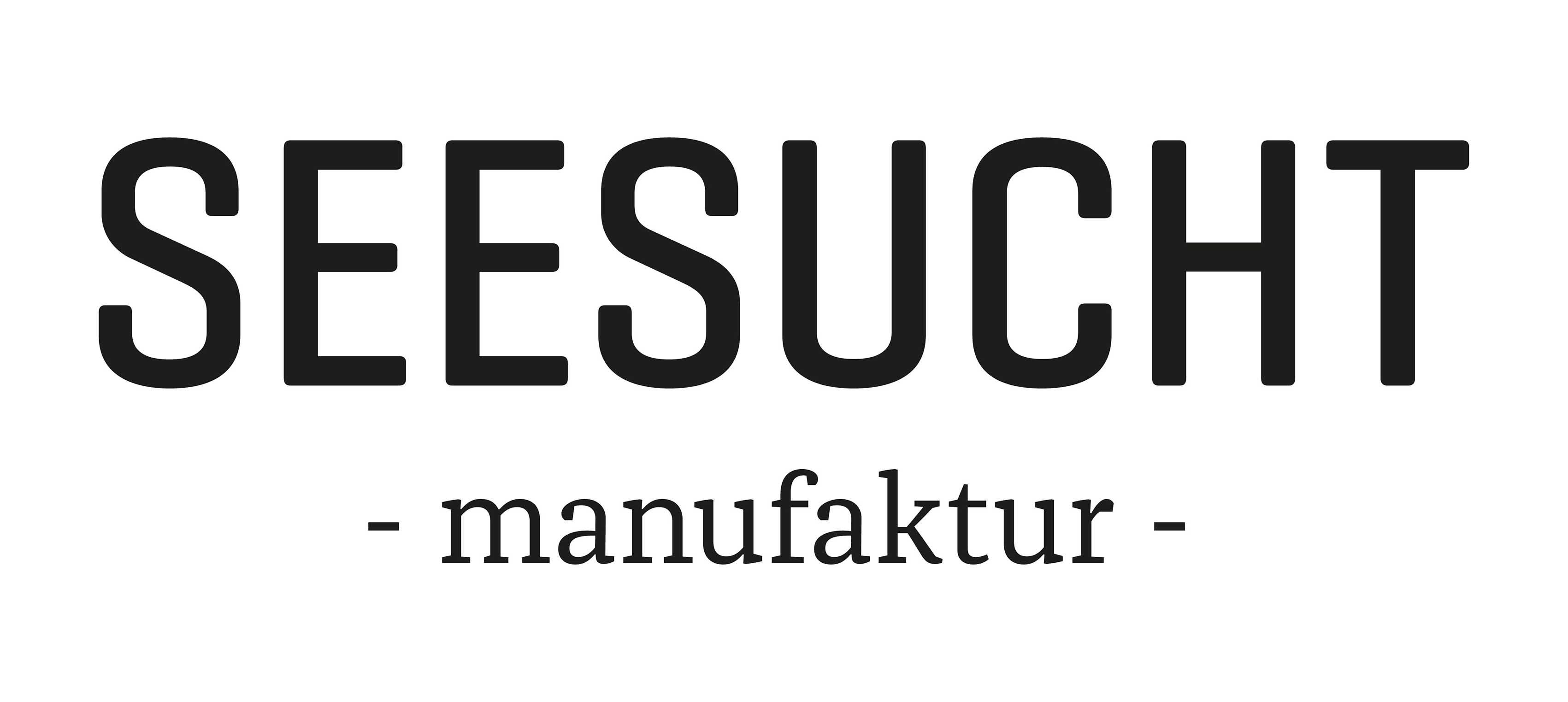 Seesucht Manufaktur