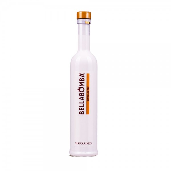 Marzadro Bellabomba 200 ml