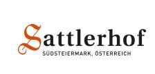 Weingut Sattlerhof