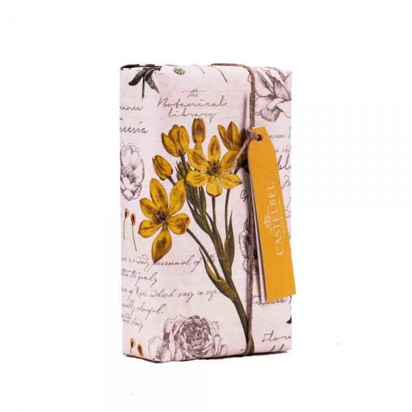 Castelbel | Botanical Library | Freesie Seife | 200g