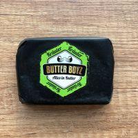 Butter Boyz | Kräuterbutter | 100g